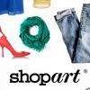 Shopart Ukraine