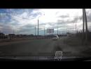 В Чите взорвалась сданная в металлолом ракета С-200 «Ангара»
