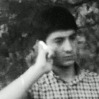 Ulvi Kerimzade, 18 мая 1996, Днепропетровск, id215430310