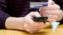 В Череповце участились случаи мошенничеств со списанием денег с банковских карт
