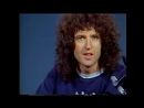 Brian May - Star Licks (1983)