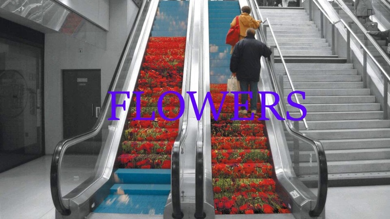 [FREE FOR PROFIT USE] RB Type Beat - FLOWERS (prod. by flagman)