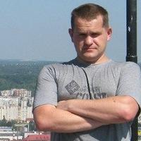 Анатолий Петрусенко, 10 июля 1983, Лозовая, id70686611