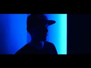 "ЭДВИН - ИЗИ ИЗИ (премьера клипа, 2018) - Edvin - ""Easy"" (Official Music Video) ( https___teump4.mp4"
