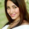 Kristina Logacheva