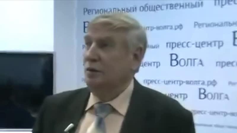 Планы УГМК на 2015 г. Пресс конференция в Воронеже.2014.12.12-6ч