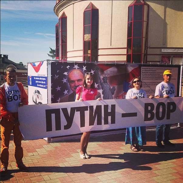 Фото ростовское порно 16 фотография