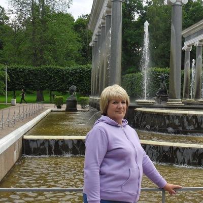 Зинаида Кантышева, 29 апреля , Нижний Тагил, id192354798