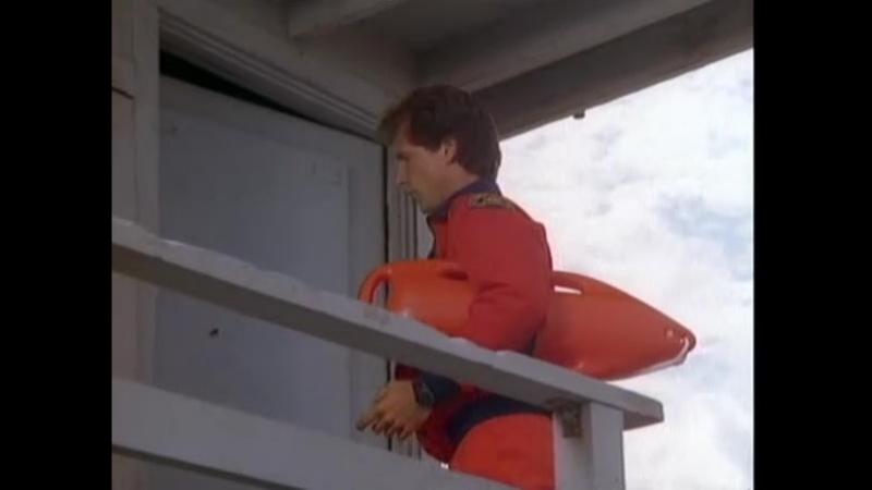 Baywatch.S01E02.In.Deep.DVDRip.H264.AAC-Mi5