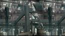 Человек из стали в 3D / Man of Steel 3D (2013) (фантастика, фэнтези, боевик, приключения)