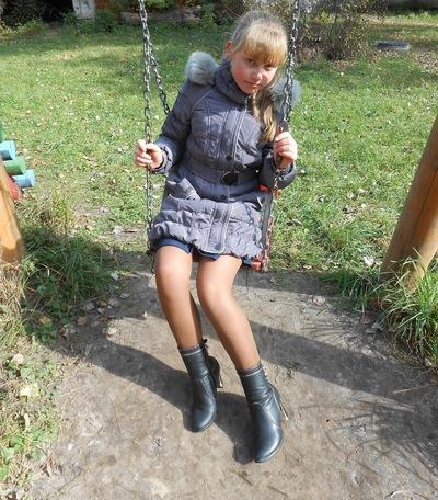 Лидия Кравченко, 5 января , Глухов, id127547303