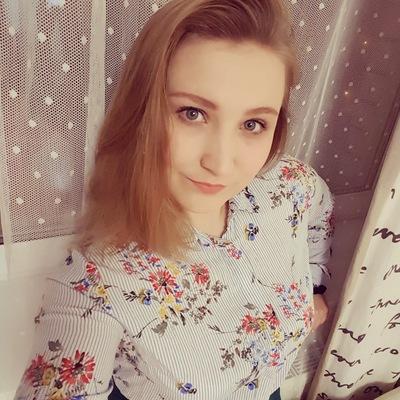 Светлана Калипова