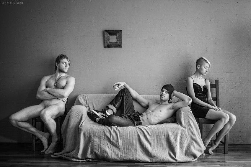 Смотреть сексуальное отношение 16 фотография
