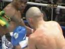 K-1_Max_2006_-_Buakaw_vs_Zambidis_-_Pvt_Yassuo