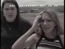КОЛУМБАЙН Интервью друзей Эрика Харриса и Дилана Клиболда Русская озвучка