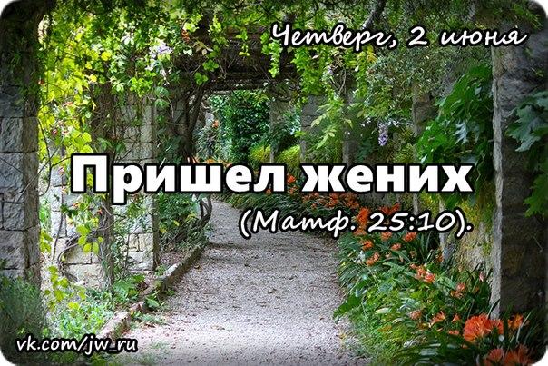 Исследуем Писания каждый день 2016 - Страница 5 M4shhX6Zb2w