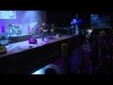Epicenter - Adonai Ata Raui (Lord, You are worthy) (Elav 2010)