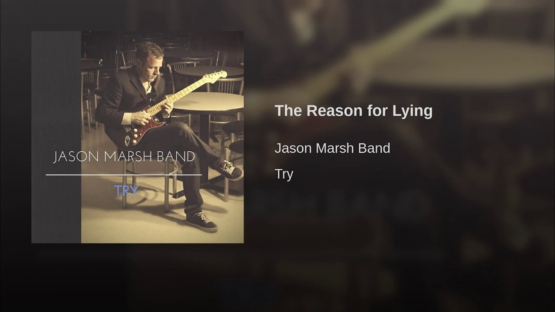 The Reason for Lying