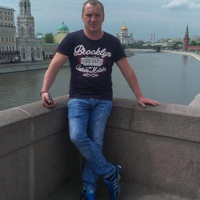 Сергей Пожидаев