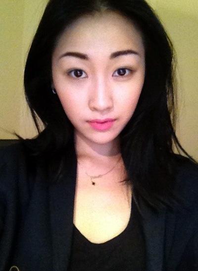 Ella Kim, 17 августа , Киев, id191491036