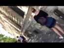 Upskirt - Под юбкой