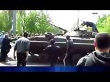 БОГИ НОВОРОССИИ по предсказаниям об УКРАИНЕ И РОССИИ  все начнется 22 февраля 2014  Герои Новороссии