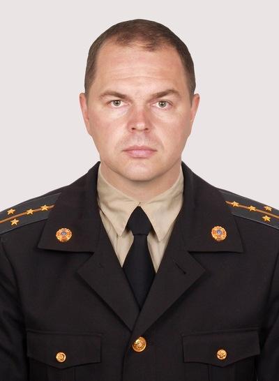 Владимир Стрельцов, 22 апреля 1970, Цюрупинск, id193976175