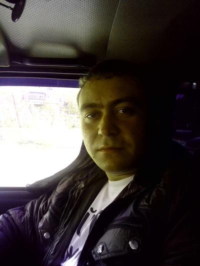 Виктор Зайцев, 22 мая 1977, Нижний Новгород, id228397555