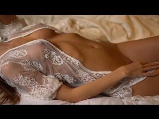 J A D E ( Сексуальная, Приват Ню,Тфп, Пошлая Модель, Фотограф Nude, Эротика, Sexy)