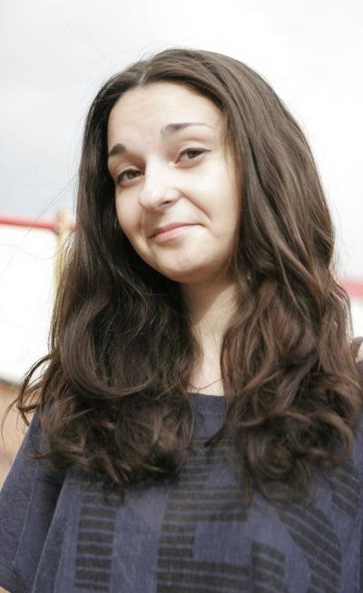 Надежда Карцева, 9 июля , Самара, id143504239