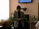 Книжная радуга [31.05.2012] Часть 2