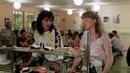 Кошмар на улице Вязов 2 Месть Фредди (1985 г. ) 1080p