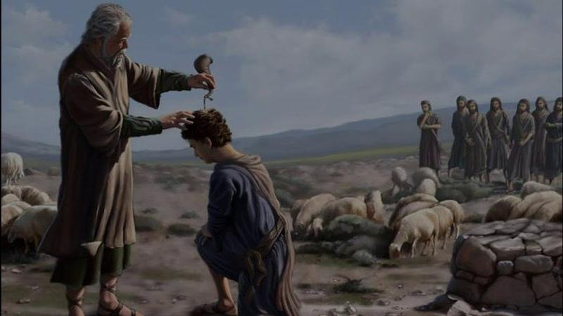 Кто же прав: евреи или христиане? На чье стороне книга Даниила? Часть 1