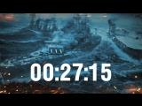 Александр Овечкин в World of Warships. Подробности