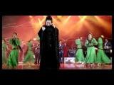 шабнами точидин хинди 2013