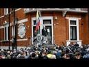 Путь основателя WikiLeaks от простого хакера до главного врага американских спецслужб