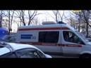 Паутина 7 сезон 7 серия 2013
