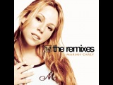 Busta Rhymes ft. Mariah Carey &amp Lil Eddie ft. Mario Winans &amp Akon - Naturally I Know What You Want (Ext.) (DJ Mixbeat Promo Mash)(2013)