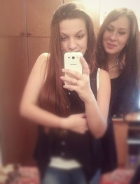 Виктория Нестерова, 12 августа , Черкассы, id138862248