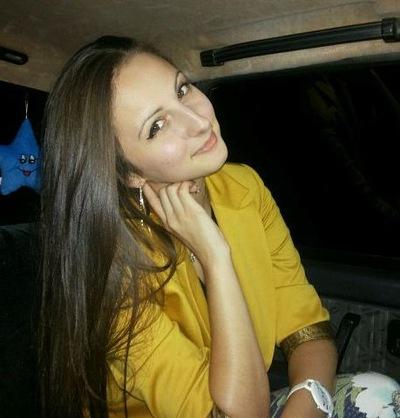 Анжелика Козуб, 3 августа , Ставрополь, id65877625