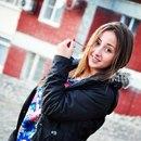 Фото Милы Уваровой №1