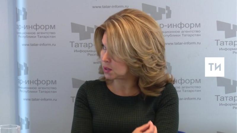 Казанский ТЮЗ примет Всероссийский семинар по работе со зрителями