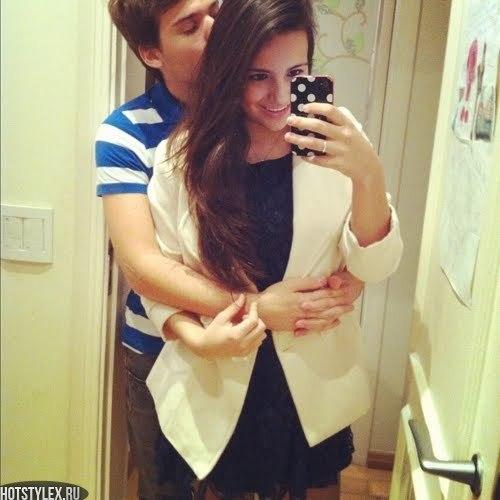 Фото парень с девушкой в душушками в душе
