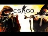 Counter-Strike: Global Offensive CSGO 18+