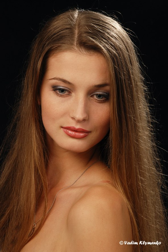 ★ MISS MANIA 2013 - Patricia Rodriguez of Spain !!! ★ RoxEfW0I2R0
