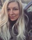 Юлия Носонова