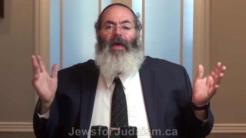 Классный ответ еврея христианам (Почему евреи не видят Иисуса в библии)