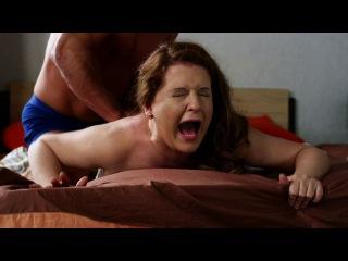 Деффчонки: Оргазм от массажа