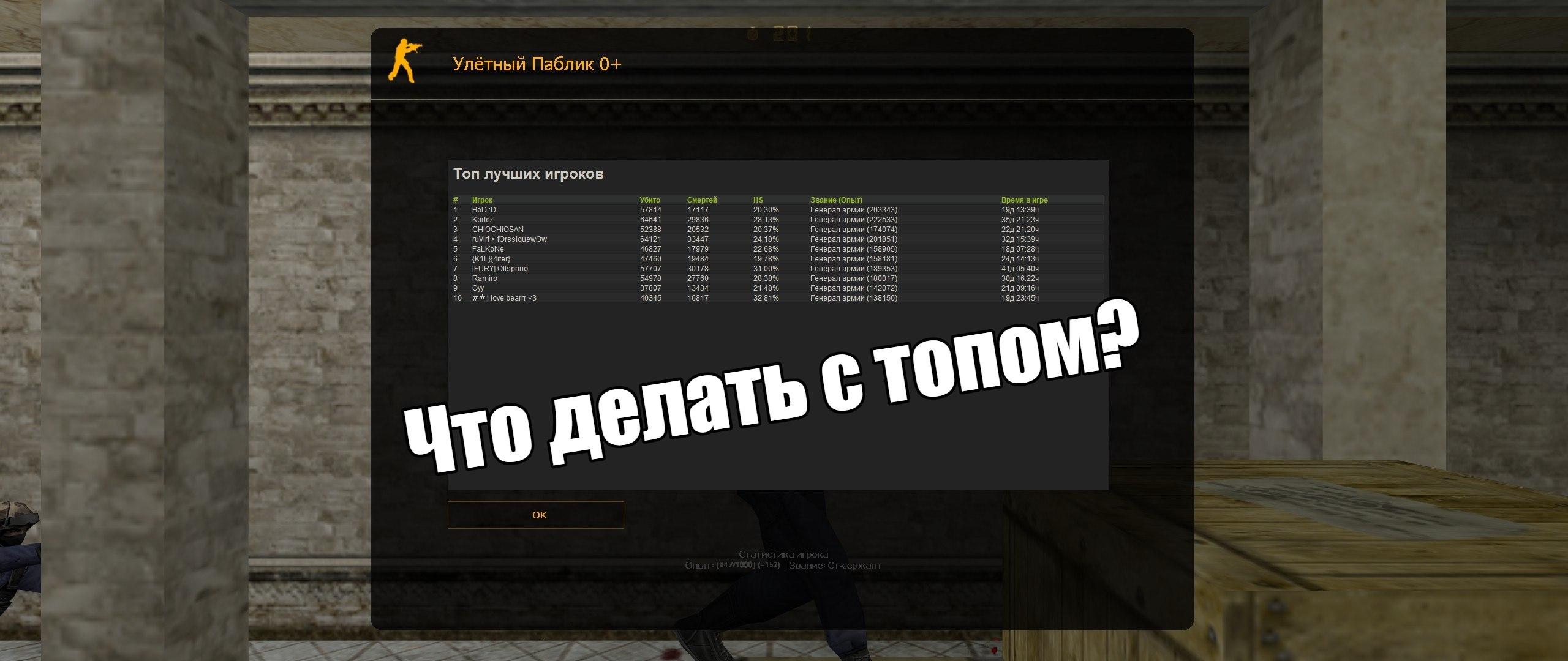 V8w4TAq8YvY.jpg