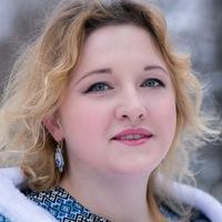 Екатерина Заиграева